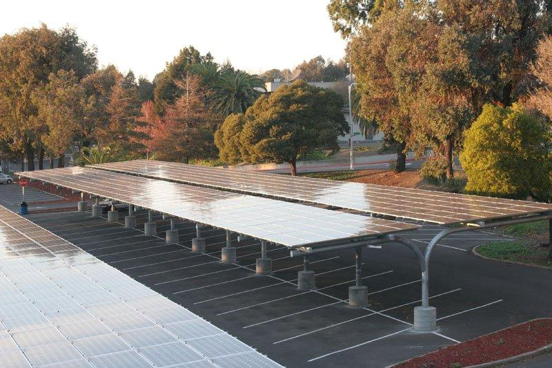 solar carports find out your solar solutions today the solar carport guy commercial energy. Black Bedroom Furniture Sets. Home Design Ideas