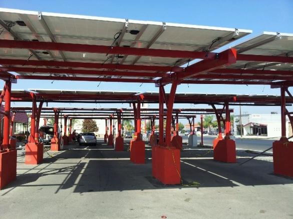 large carport plans